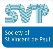St Vincent de Paul Réalt na Mara Appeal!